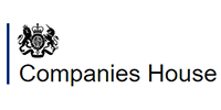 Companies House | Influential Software | Revenue Performance Management Solutions