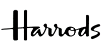 Harrods | Influential Software | Revenue Performance Management Solutions