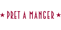 Pret a Manger | Influential Software | Revenue Performance Management Solutions