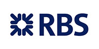 RBS | Influential Software Client | Regulatory Reporting Software Services